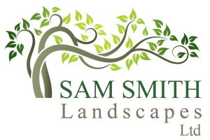 Sam Smith Landscaping Ltd