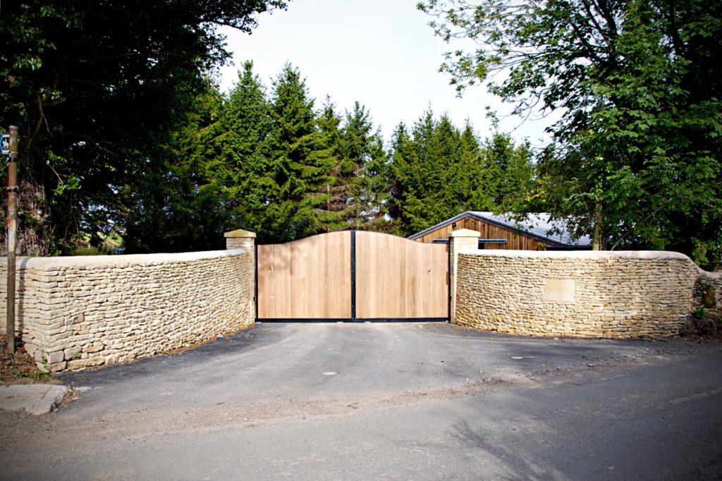 Gate 1 copy 2